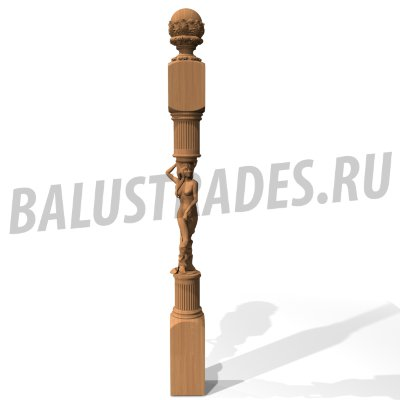 Лестницу межэтажную купить во Владимире лучше в ООО